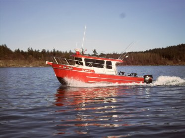 https://norvelleboats.wordpress.com/shop-our-boat-models/2696-offshore/